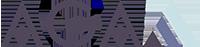 Andrew Goddard Associates Logo