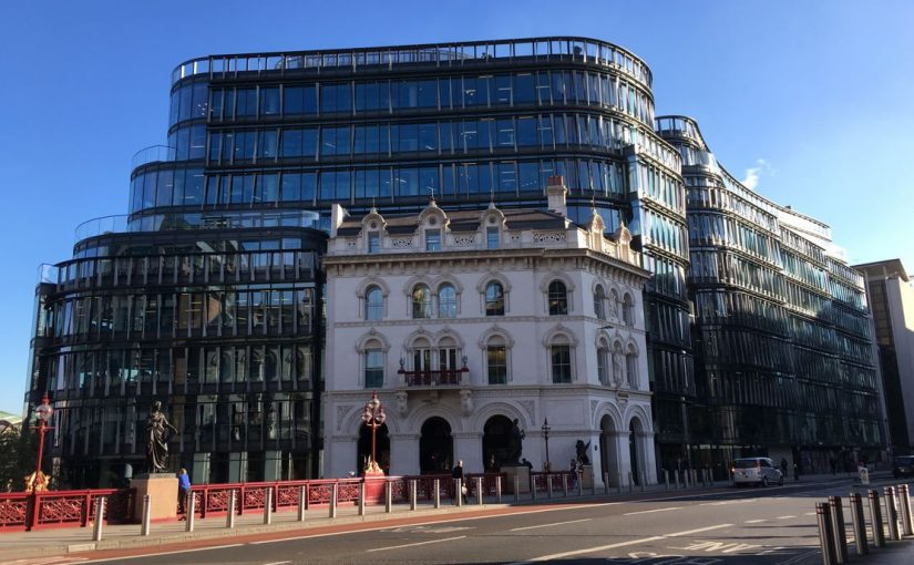 Image for 60 Holborn Viaduct